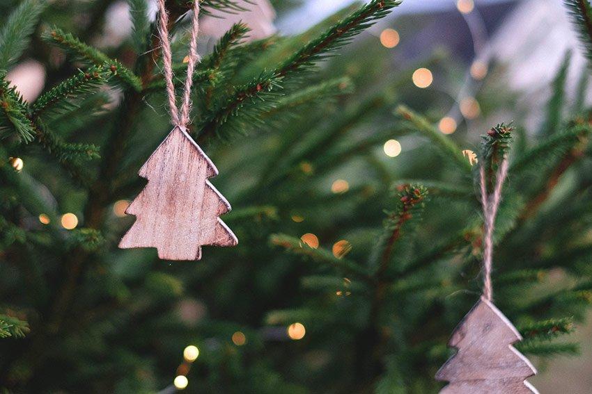 Il Pranzo di Natale al Ristorante Milleluci di Rubbio – Rübel